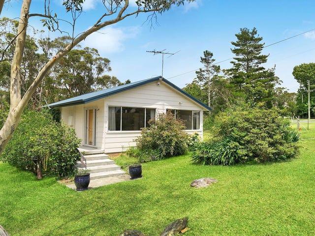 52 Hay Street, Lawson, NSW 2783