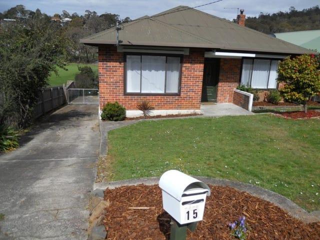 15 Bowen Avenue, Trevallyn, Tas 7250