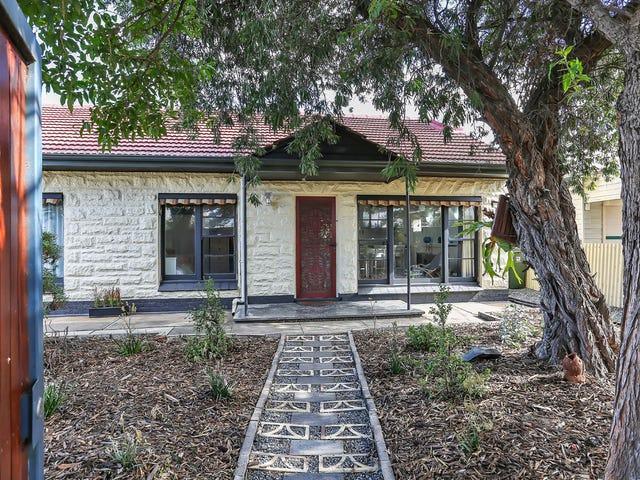 173 Victoria Road, Largs Bay, SA 5016