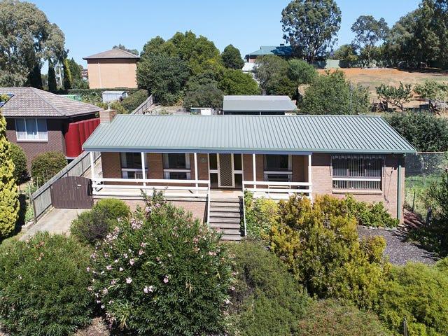 15 Victoria Street, Yass, NSW 2582