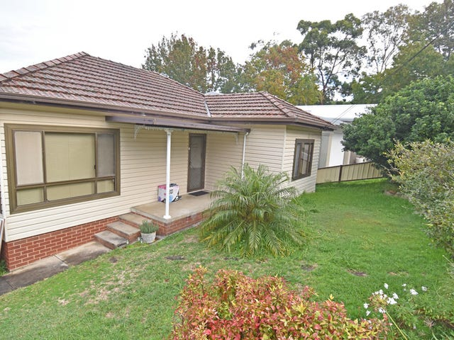 10 Borambil Place, Oyster Bay, NSW 2225
