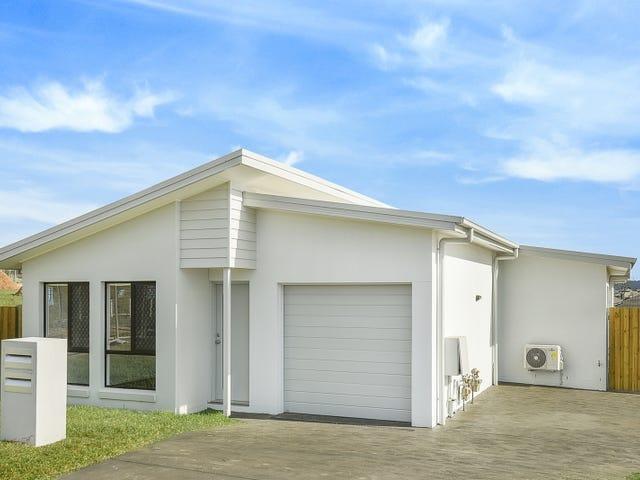18B Brooking Avenue, Elderslie, NSW 2570