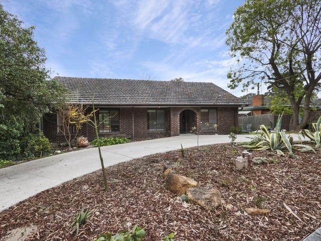 31 Landscape Drive, Boronia, Vic 3155
