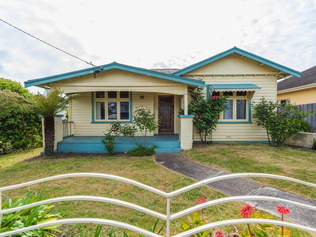 143 Talbot Road, South Launceston, Tas 7249