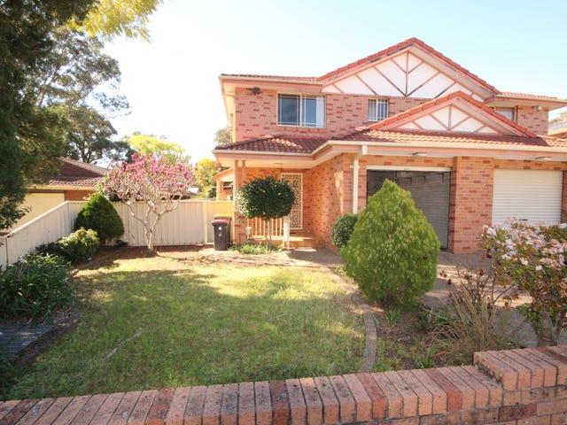 2/112-114 Dutton Street, Yagoona, NSW 2199