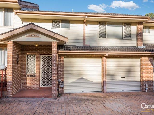 2/1A Stapleton Street, Wentworthville, NSW 2145