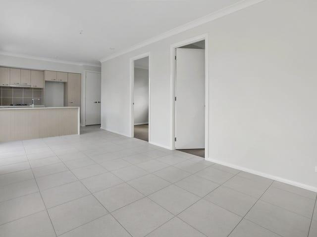 32B Heather Street, Collaroy Plateau, NSW 2097