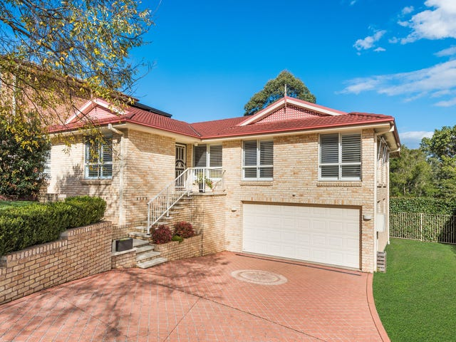 32 Woodview Avenue, Lisarow, NSW 2250