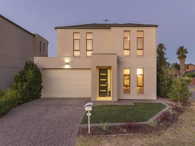 23 Nareeda Way, West Lakes, SA 5021
