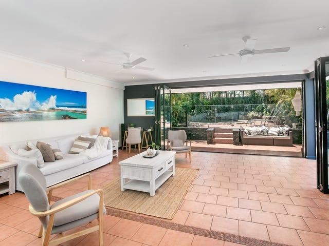 81 Wyndora Avenue, Freshwater, NSW 2096