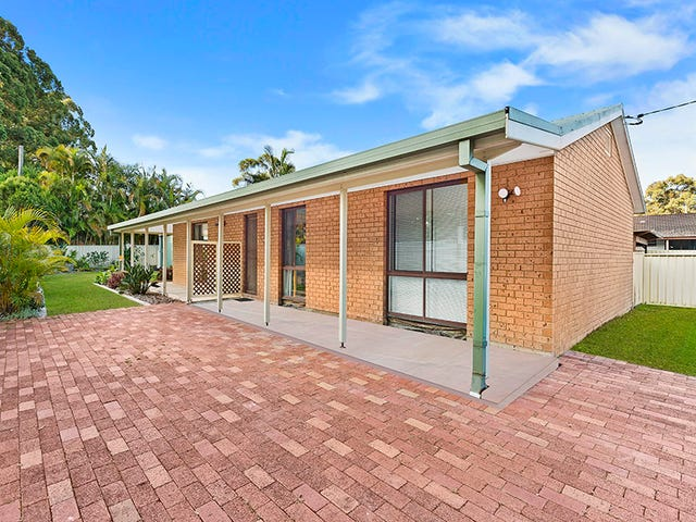 13 Geoffrey Road, Chittaway Point, NSW 2261