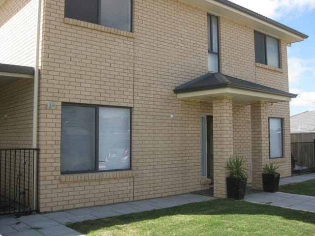 7 Butterfly Court, Victor Harbor, SA 5211