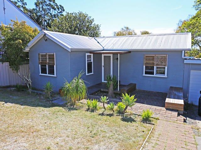 7 Moorooba Crescent, Nelson Bay, NSW 2315