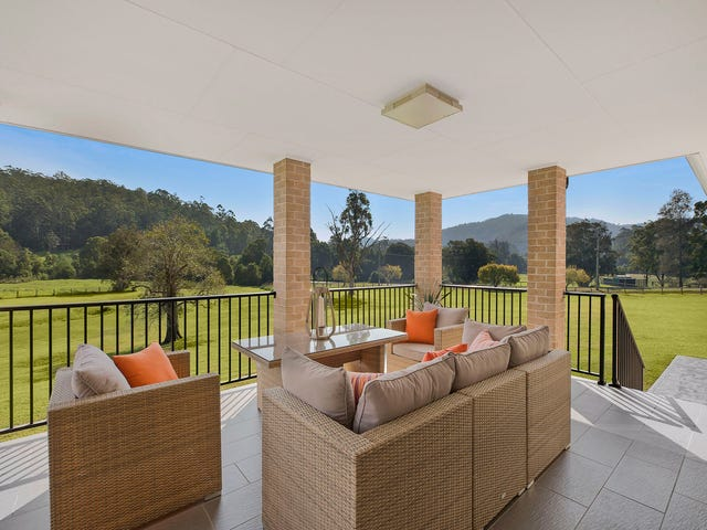 1 Robinvale Lane, Yarramalong, NSW 2259