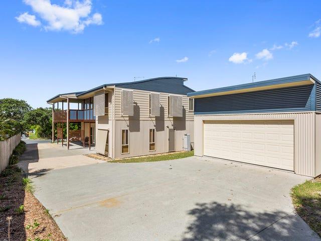 728 Casuarina Way, Casuarina, NSW 2487