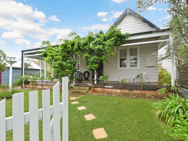 117 Great Western Highway, Mount Victoria, NSW 2786
