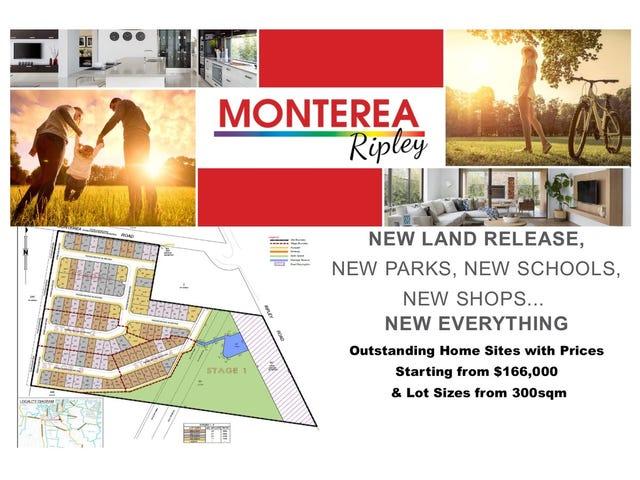 204 Monterea Road, Ripley, Qld 4306