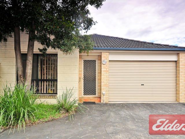 6/5-7 Bando Road, Girraween, NSW 2145