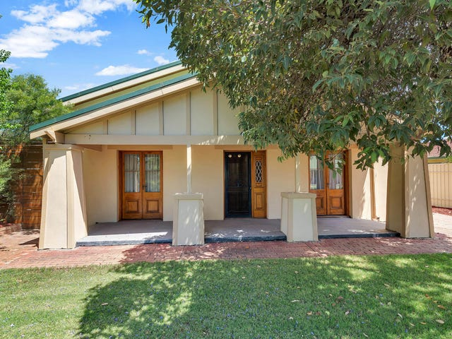 11 Iona Street, Broadview, SA 5083