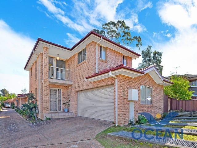 1/21 Pringle Avenue, Bankstown, NSW 2200