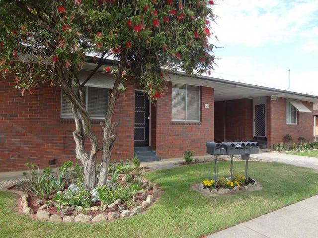 1/524 George Street, Albury, NSW 2640