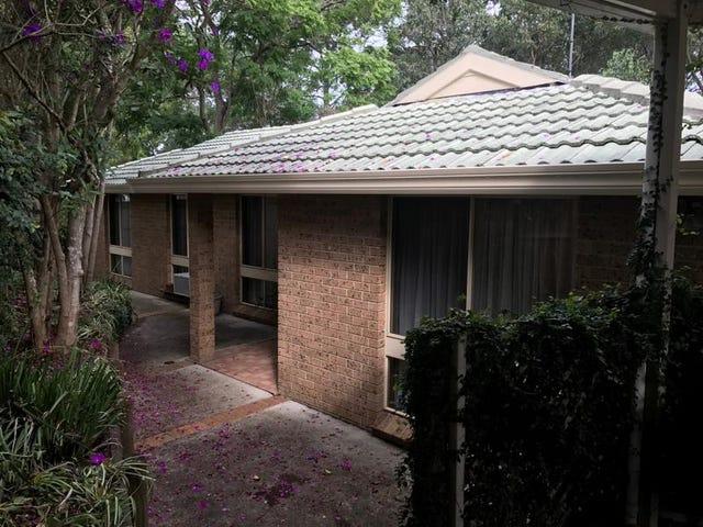 19A Swan Street, Dundas, NSW 2117