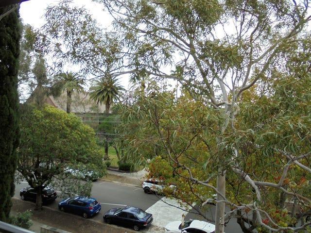 9/26 Tranmere Street, Drummoyne, NSW 2047