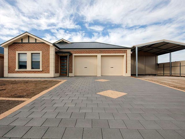 4 Meander Way, North Beach, SA 5556