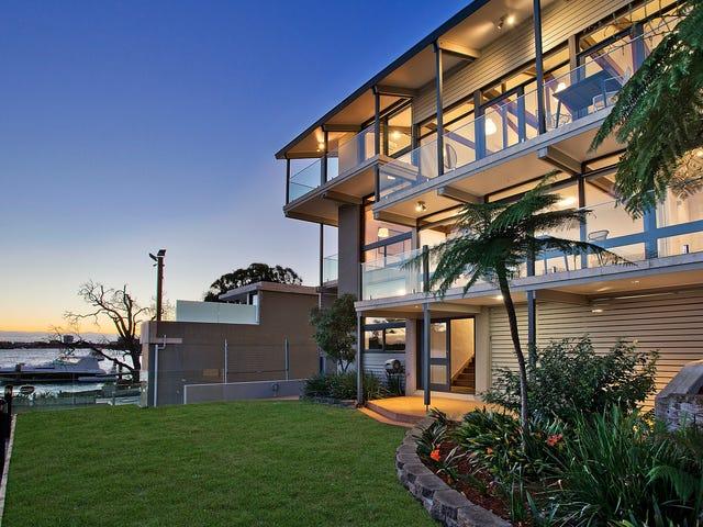10a Pile Street, Gladesville, NSW 2111