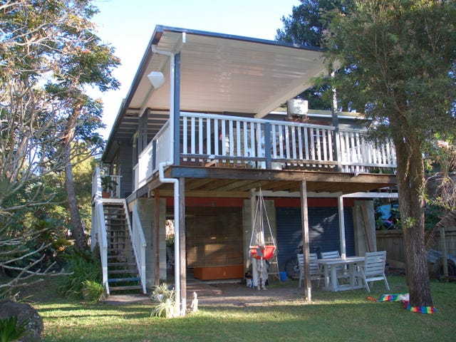33 Robin Street, South Golden Beach, NSW 2483