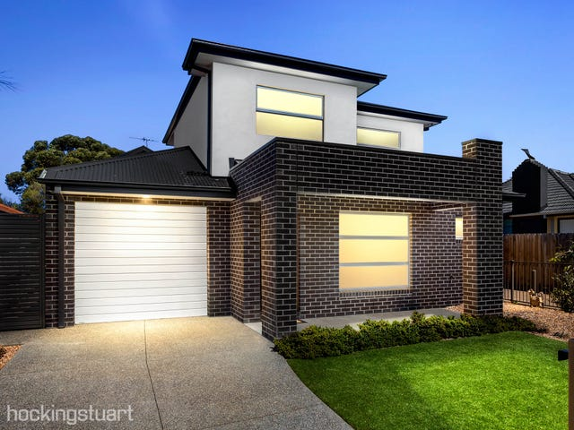 1/7 Power Street, St Albans, Vic 3021