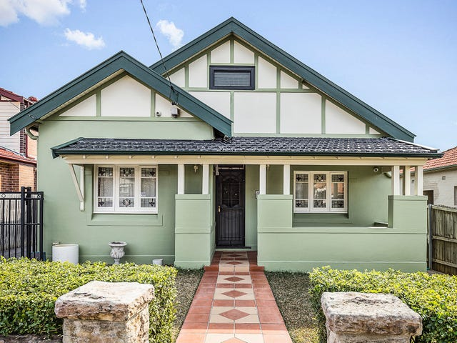 14 Excelsior Street, Concord, NSW 2137