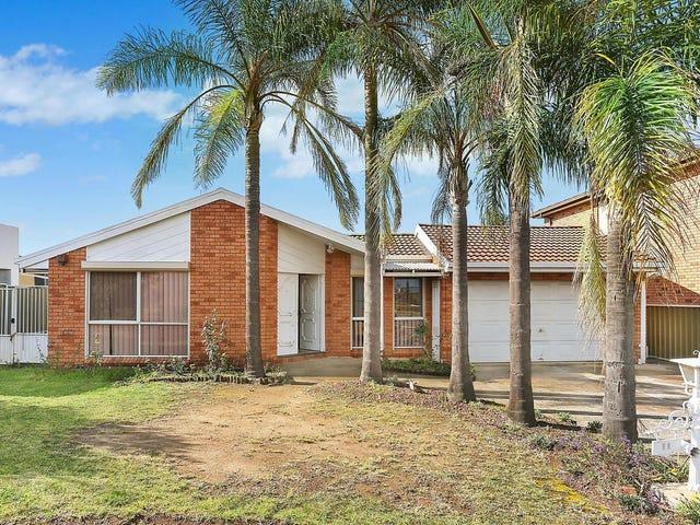 11 Roycroft Place, Edensor Park, NSW 2176