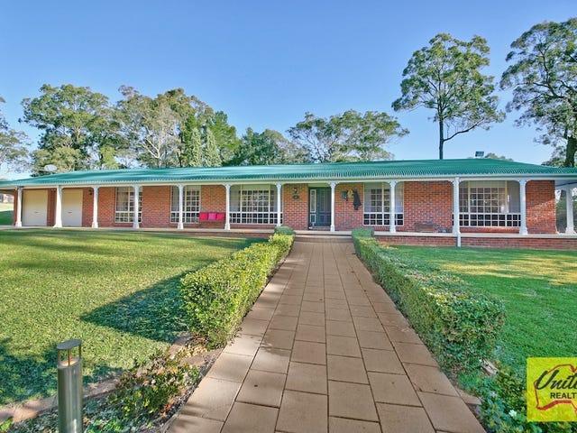 126 Lisa Road, Wilton, NSW 2571