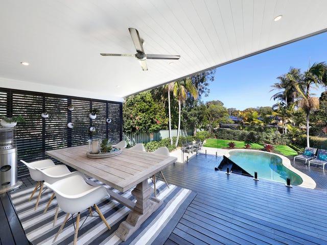36 Harris Street, Burraneer, NSW 2230
