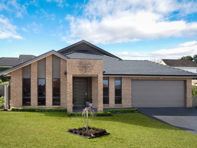 3 Reflections Way, Bowral, NSW 2576