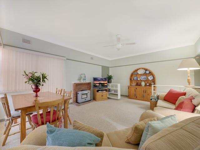 2 Ronald Street, Campbelltown, NSW 2560