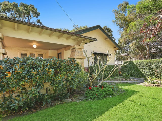 351 Penshurst Street, Chatswood, NSW 2067