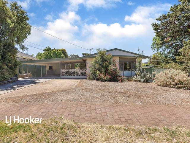36 Connie Street, Modbury, SA 5092