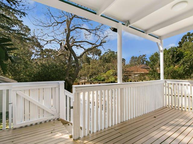4B Cook Terrace, Mona Vale, NSW 2103