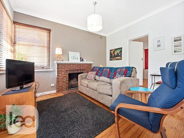49a Park Terrace, Ovingham, SA 5082