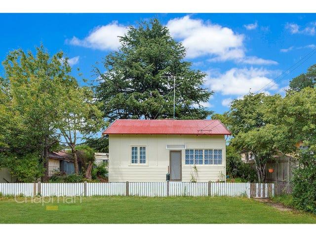 7 Henson Street, Katoomba, NSW 2780