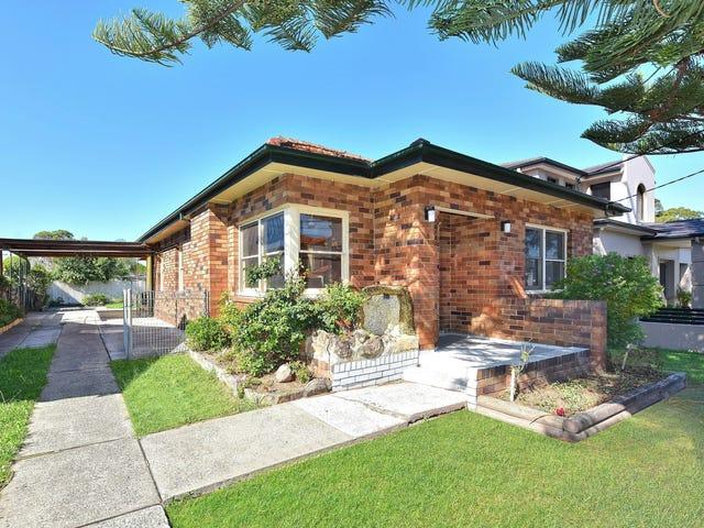 14 Fountain Avenue, Croydon Park, NSW 2133