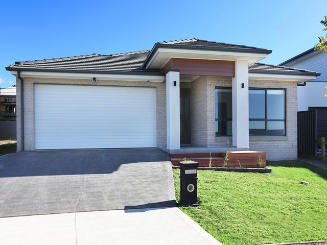 11 Graceful Crt, Cobbitty, NSW 2570