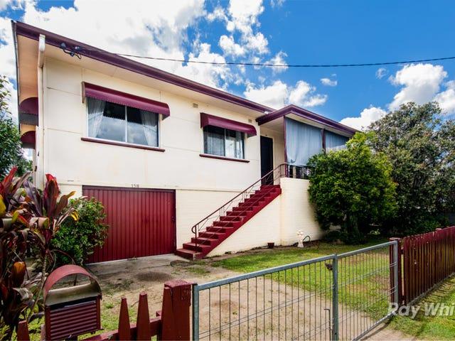 158 Arthur Street, Grafton, NSW 2460