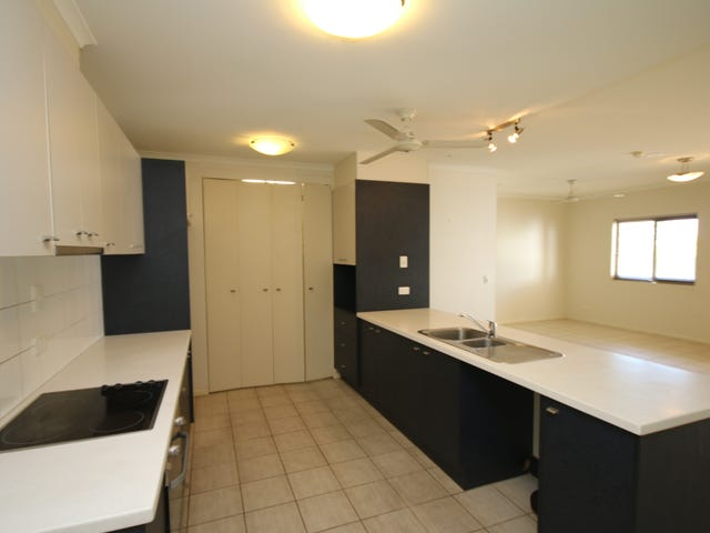 68/9 Carey Street, Darwin City, NT 0800