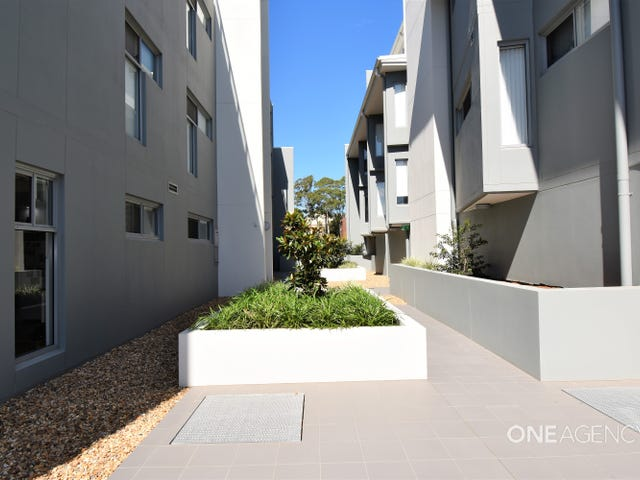 102/531 Burwood Road, Belmore, NSW 2192