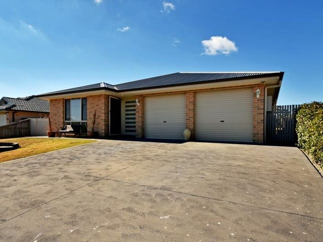 13 Stoney Creek Road, Marulan, NSW 2579