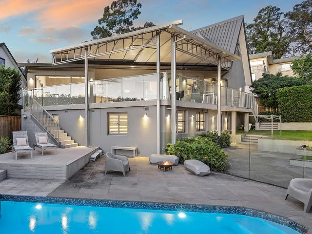 7 Warruga Place, Riverview, NSW 2066