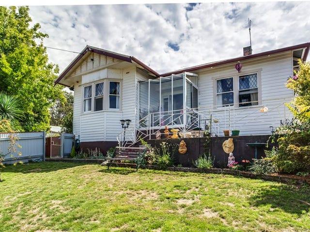 4371 West Tamar Hwy, Beauty Point, Tas 7270